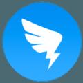 钉钉自动抢红包神器2021最新免费版v5.1.5免费版