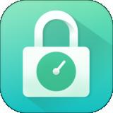 何同学时间锁appv1.0安卓版