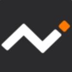 新抖数据分析平台v1.0官方版