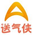 送气侠app官方版v1.6.3官方版