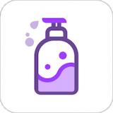 查妆助手app最新版v1.1.00安卓版