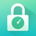 何同�W�r�g�i壁�app官方版v1.0.3安卓版