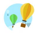 旅行与你appv1.0.0安卓版