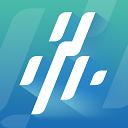 新江苏app客户端v1.2.2安卓版