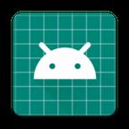 和平精英蜂刺魔改软件appv1.0防封版