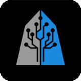 Timekettle app免费官方版v1.7.2 最新版