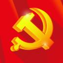 平煤智慧党建app官方版v1.2安卓版