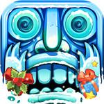 神庙逃亡国际版无限版本v5.10.0最新版