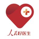 北京核酸�z�yapp安卓版v2.2.50