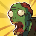 僵尸前进2破解版v0.0.1安卓版