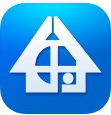 文山公积金app查询官方版v1.1.5 手机版
