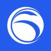 天网智能消防appv1.0.17安卓版