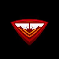 完美世界电竞app安卓版v1.4.9.49最新版
