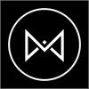 魔力小组件华为版v1.0.0