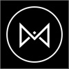 魔力小组件自定义桌面免费安卓版v1.0安卓版