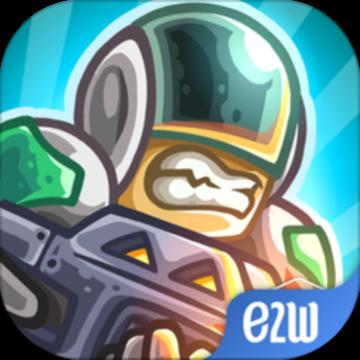 钢铁战队全英雄破解版虫虫助手v1.4.6安卓版