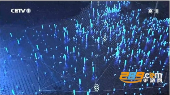 cetv1中国教育电视台一套直播app