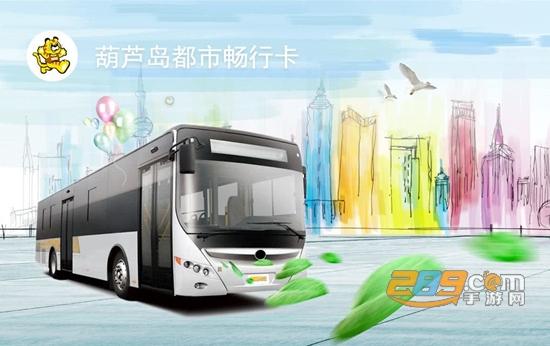 掌上青城公交下载苹果手机ios版