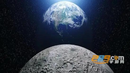 月亮播放器安卓版app追剧可投屏免费版