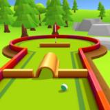 花样高尔夫挑战赛最新版v2.5.1