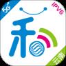 云南移动和生活app下载2021最新版v6.4.2官方安卓版