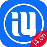 爱思助手iphone版下载手机安装包免费版