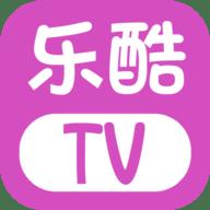 乐酷tv影院app官方免费版v1.3最新版