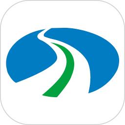 嘉州通app官方2021手机端v2.0.0最新版