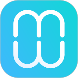 江西移动和我信app下载2021最新版v4.3.11官方安卓版