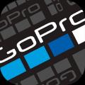 goproquik视频剪辑app安卓免费版v10.2安卓版