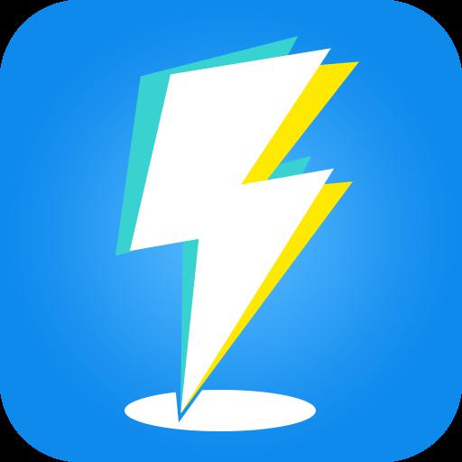 钉钉定位精灵app下载手机版v1.0.7安卓版