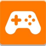 Juegos Orange游戏盒子app免费版v7.5.21最新版