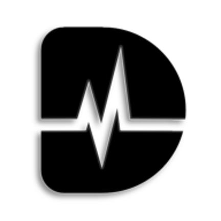登心交友社区appv2.4官方版
