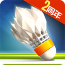 badminton league游戏2021无限金币免费版v5.23.5052.0安卓版