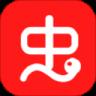 虫虫助手鸿蒙版下载最新版v4.3.2.2免费官方版