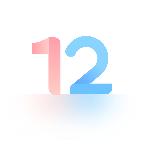 MaoOS 12 for KWGT下载2021最新版v5.5官方版