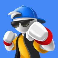 合并格斗MatchHitv1.5.0