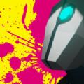 高层离线黑客游戏中文免费版v1.1.0安卓版