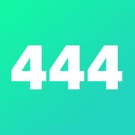 444乐园app安卓免费版v1.1最新版