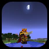 我的世界特摄无极限mod免费完整版v1.0安卓版