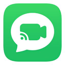 华为畅连通话app安装包官方版v2.0.0.093最新安卓版