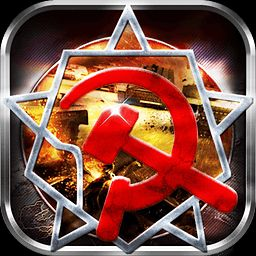红警手游单机版下载手机版v1.5.1安卓版