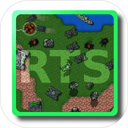 战争我的世界最新版本v0.4