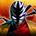 雷霆搏斗求生游戏中文安卓免费版v0.9.63安卓版