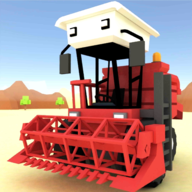 农场车模拟器全皮肤车辆全解锁最新版v1.43最新版