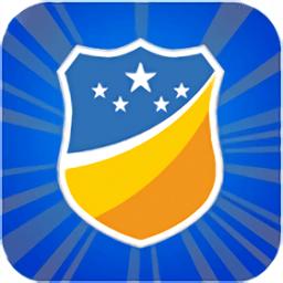 贵州交警app正版下载12123最新版v5.75 安卓版