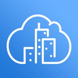 天牛影视app免费最新版v0.0.6安卓版