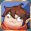 秀逗召唤师游戏安卓免费版v1.0安卓版