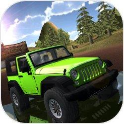 极限驾驶模拟器游戏全车辆最新免费版v5.5安卓版