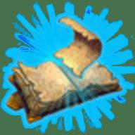 英雄联盟手游符文助手v1.20